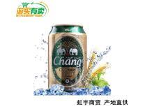 泰國象牌啤酒
