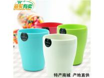 日本INOMATA folio mug彩色带柄水杯(4个起售)