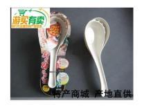 日本漏勺 汤勺(4个起售)