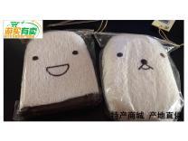 日本搓澡海绵(4个起售)