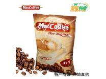 MacCffee三合一咖啡(2袋起售)