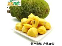海南菠蘿蜜