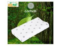 泰国Leehelli天然乳胶(儿童枕)